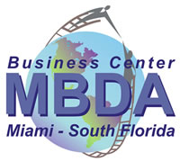 MBDA Business Center