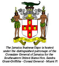 Jamaica Consulate General